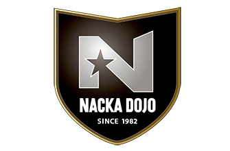 News_ND_logo